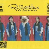 Los Romanticos de Zacatecas: Descarga Musica Romantica
