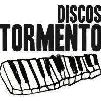 WOW 2012: Discos Tormento sobrevive y celebra al 2012