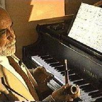 Mario Kuri Aldana: Se cierra una pagina blanca de la musica mexicana