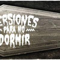 Los Narco: Descarga Versiones Para No Dormir