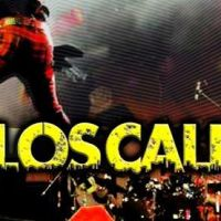 Los Caligaris: Canciones para armar