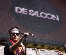 DESALOON00001
