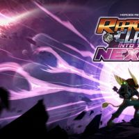 Ratchet & Clank: Before the Nexus Gratis para Android e iOS