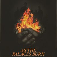 Lamb of God: As The Palaces Burn el documental