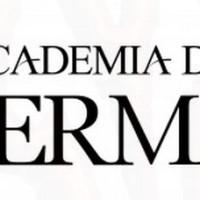 Clausura ilegal del IMPI atenta en contra de derechos de estudiantes