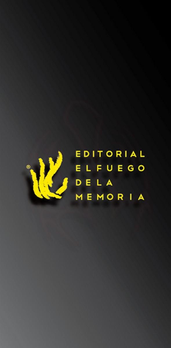 La Barranca: Editorial El Fuego de la Memoria