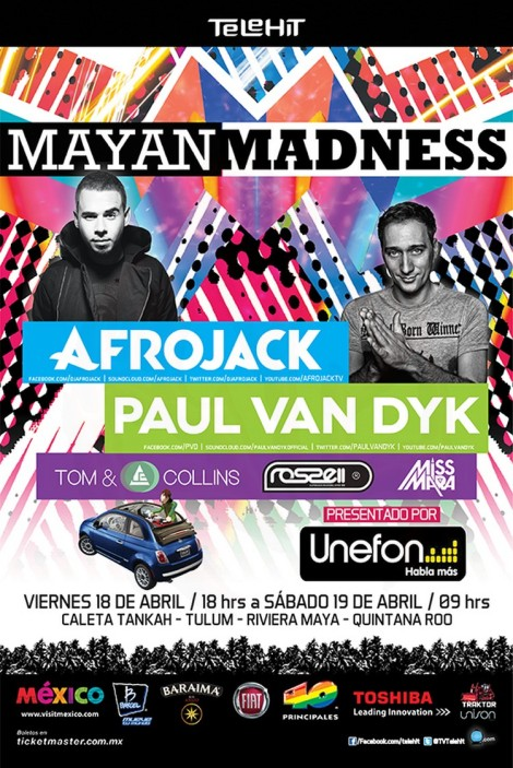 Cartel_MayanMadness_2.5_vFiat