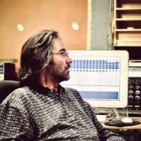 Rogelio Gomez: Un musico transformado en melodia