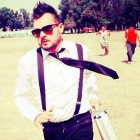 @Estramboticos: Ciegos de Amor feat Madame Recamier