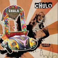 Botica Xochimilco: Descarga Chulo