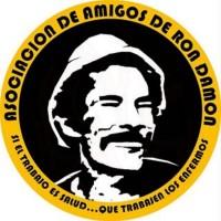 Don Ramon: A 25 años de su leyenda