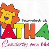 Centro Nathan: Estimulacion Temprana a traves de la musica