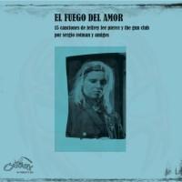 Sergio Rotman y Amigos: Descarga El Fuego del Amor