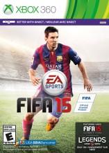 FIFA15x360