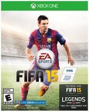 FIFA15xb1