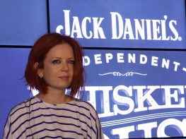 JACK004