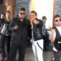 La Trakalosa de Monterrey: Mi nombre entre tus dientes ft Big Javy