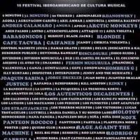 La Banda Mas Importante del Rock Mexicano