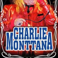Charlie Monttana y Coapa Bitch celebran a San Valentin