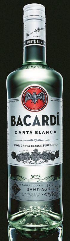 Bacardi00001