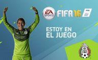 FIFA1600002