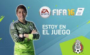 FIFA1600003