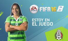 FIFA1600004