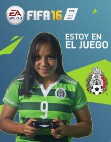 FIFA1600005