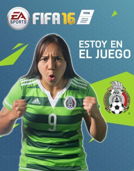 FIFA1600006