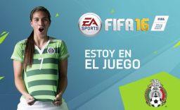 FIFA1600009