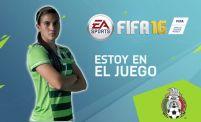 FIFA1600011
