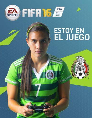 FIFA1600012