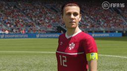 FIFA1600030