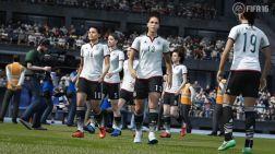 FIFA1600031