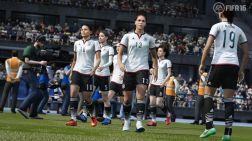 FIFA1600032