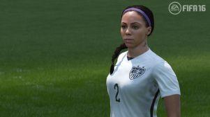 FIFA1600033