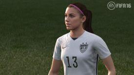 FIFA1600035