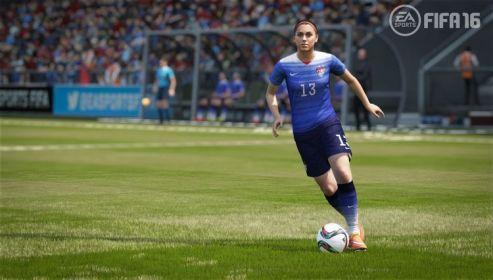 FIFA1600037
