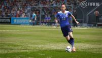 FIFA1600038