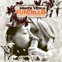 Rosita Venus y FUNDILLo: Tu Culo