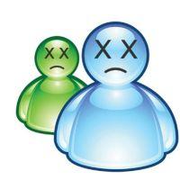El Sindrome de Santa Lucia: Mal habitual entre los internautas