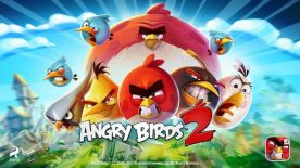 ANGRYBIRDS200001