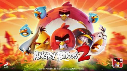 ANGRYBIRDS200002