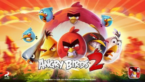 ANGRYBIRDS200002