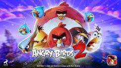 ANGRYBIRDS200003