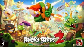 ANGRYBIRDS200004