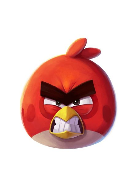 ANGRYBIRDS200006