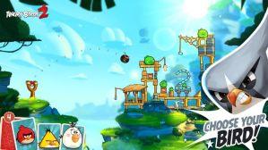 ANGRYBIRDS200008