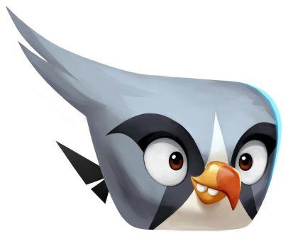 ANGRYBIRDS200012