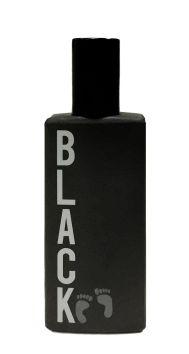 BLACK00002